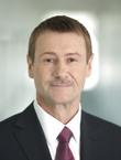 Klaus Helmrich Mitglied des Vorstands, Siemens