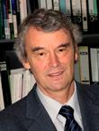 Prof. Dr. Hartmut Hirsch-Kreinsen Industriesoziologe, TU Dortmund