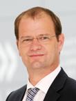 Stefan Kapferer Deputy Secretary-General, OECD