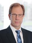 Dr. Reinhard Ploss Vorstandsvorsitzender, Infineon Technologies