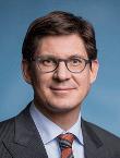 Dr. Ole Schröder Parlamentarischer Staatssekretär beim Bundesminister des Innern