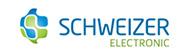 Schweizer-Electronic
