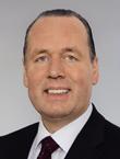 Frank Stührenberg Vorsitzender der Geschäftsführung, Phoenix Contact