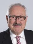 Michael Ziesemer ZVEI-Präsident und COO und stellvertretender Vorstandsvorsitzender der Endress+Hauser Gruppe