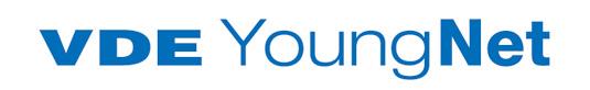 VDE-YoungNet
