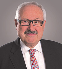 Michael Ziesemer