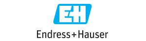Endress+Hauser