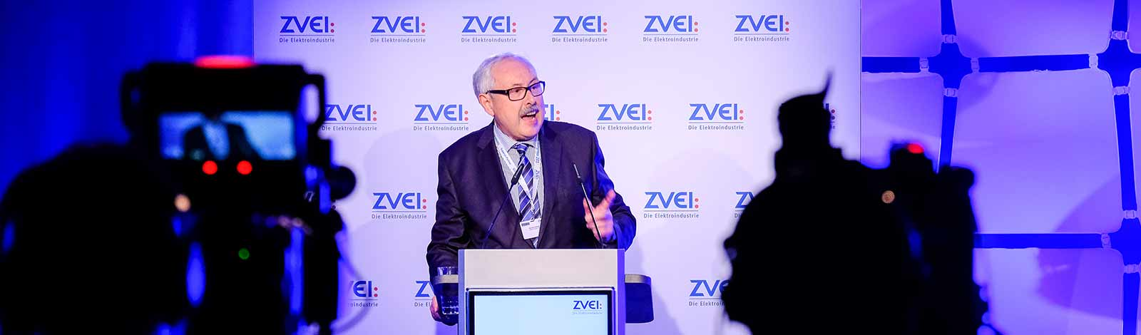 Michael Ziesmer