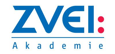ZVEI Akademie