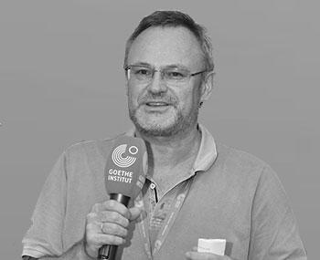 Jürgen-Handke
