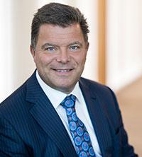 Christian O.Erbe