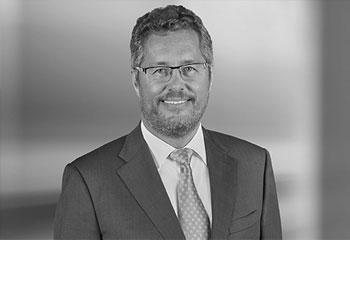 Dr. Karl-Ulrich Köhler