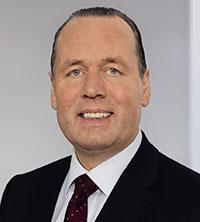 Frank Stührenberg