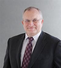 Prof. Dr. Christoph M. Schmids