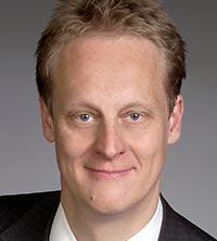 Dr. Wolfgang Hildesheimr