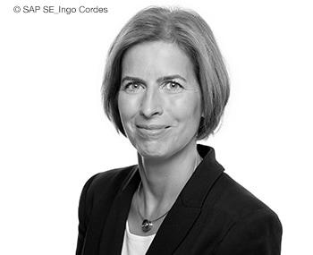 Dr. Tanja Rückert
