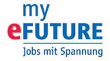 Logo-my-eFuture