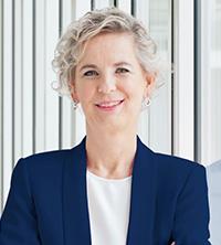 Univ.-Prof. Dr. Marion A. Weissenberger-Eibl