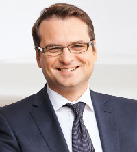 Andreas Feicht