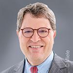 Dr. Reinhard Zinkann