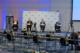 Die erste virtuelle ZVEI-Mitgliederversammlung