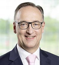 Dr. Helmut Gassel