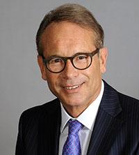 Dr. Ulrich Nußbaum