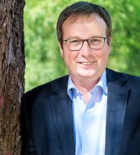 Oliver Krischer